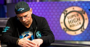 guy laliberte poker