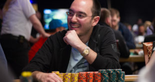 Will Kassouf's Net Worth and has he Gone Broke